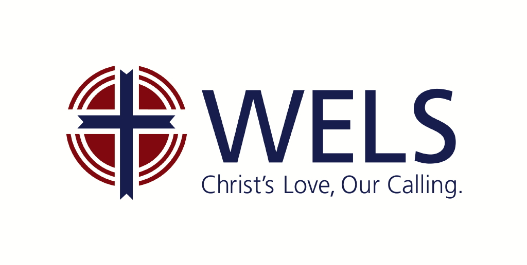 wels_logo_wisconsin_evangelical_lutheran_synod